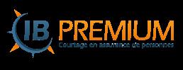 IB PREMIUM