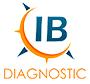 IB Diagnostic